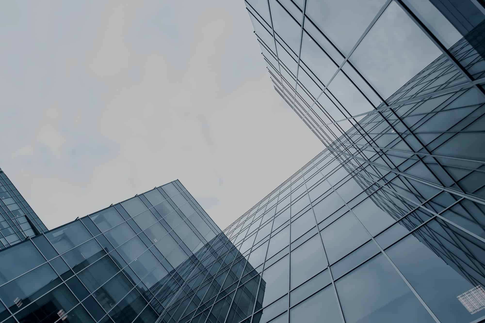 background-building